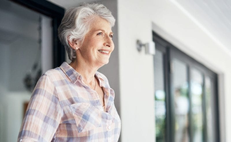 Top Tips For Moving Into A Retirement Apartment