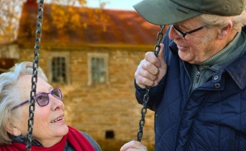 Your Retirement Essentials