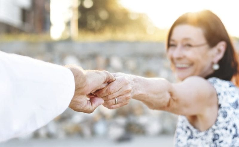 What Do You Need To Know About White and Sterling Retirement Apartments?