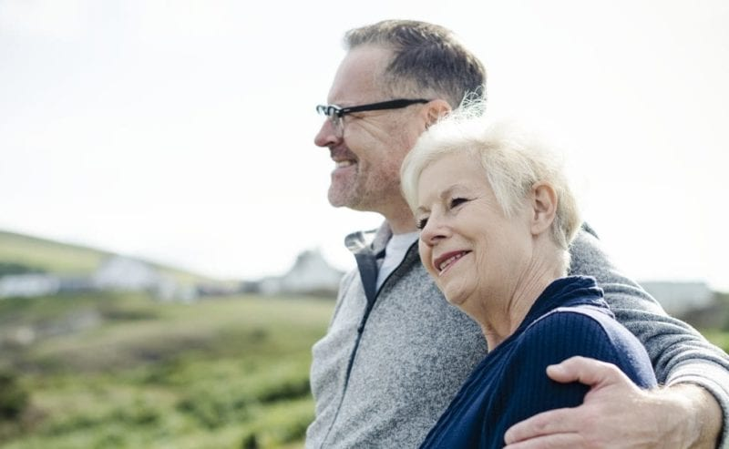 How To Avoid Feeling Lonely During Retirement?